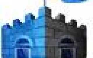 Microsoft Security Essentials скачать бесплатно антивирус Майкрософт