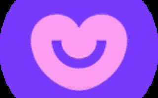 Badoo — Новые знакомства 2.0