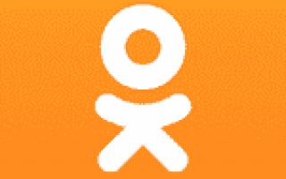 Cкачать приложение «Одноклассники» на компьютер бесплатно