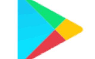 Что делать, если на Android не работает Google Play Market