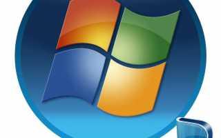 Не устанавливается Windows 7 из-за отключённого второго экрана