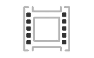 Как выбрать бесплатный редактор видео на ПК