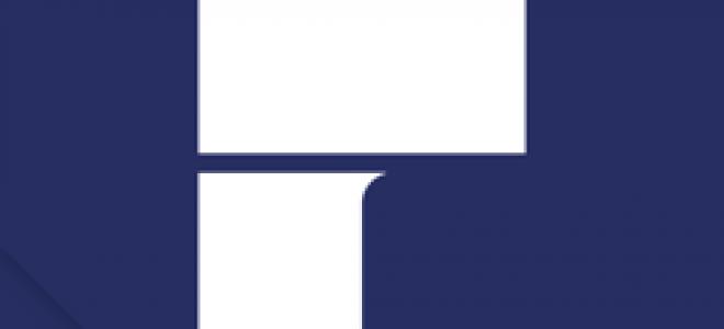 7 бесплатных программ для редактирования PDF