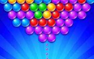 Игры шарики скачать бесплатно на телефон