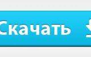 Adobe Photoshop Lightroom Classic CC 2020 (9.3.1/RUS/32-64 bit/RePack