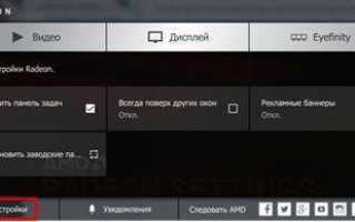 Не устанавливаются игры на windows 7 ошибка
