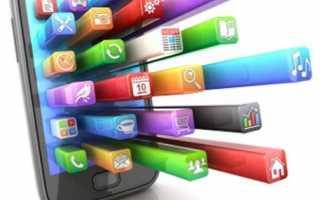 Не устанавливаются приложения в Honor, Huawei: что делать?