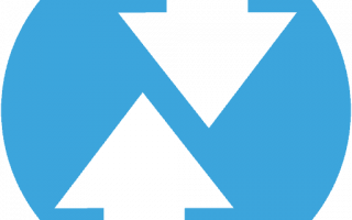 Установка CWM Recovery на Android: способы на любой вкус