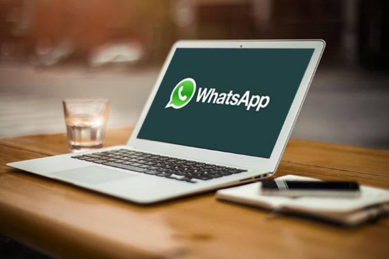 whatsapp-na-kompyuter-1.jpg