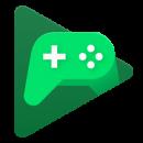 google-play-igry-mini-130x130.png