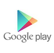 1543208783_google-play-market.png