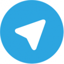 telegram-mini-1-130x130.png