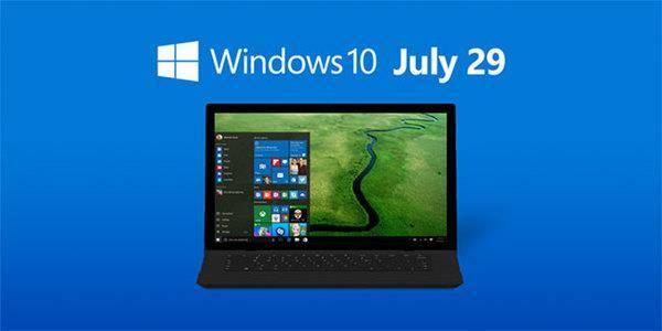 11423510202-windows-10-july-29.jpg