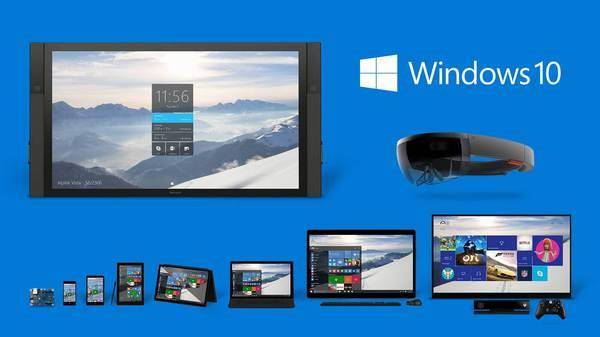 11423510206-windows-10-na-raznyx-ustrojstvax.jpg