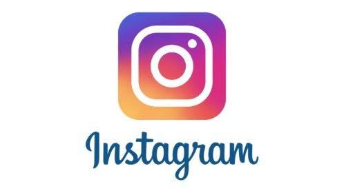 Instagram-498x280.jpg