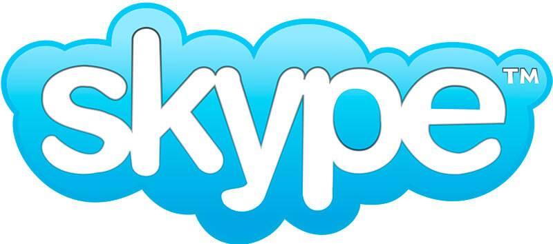 skype-dlya-windows-7-2.jpg