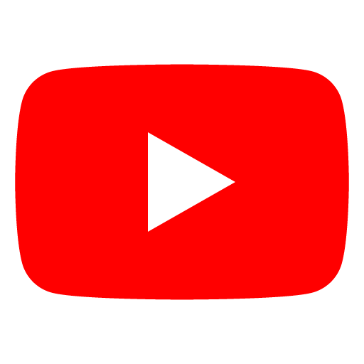 google_android_youtube.png
