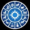 idmobile_horoscope-100x100.png