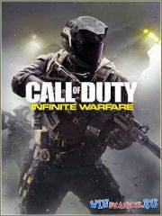 180x240_1478509915_cod_infinite_warfare_00.jpg