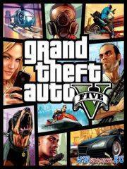 180x240_1430408061_grand-theft-auto-v-cover-pc.jpg