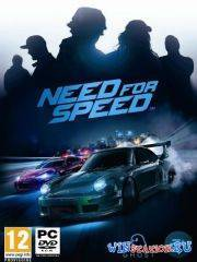 180x240_1554240959_need_for_speed_2015.jpg
