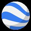 google-earth-mini.png