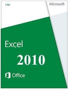 Excel-2010.jpg