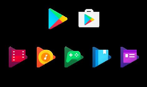 Категории-Play-Market-472x280.png