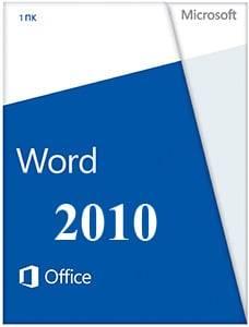 word-2010.jpg
