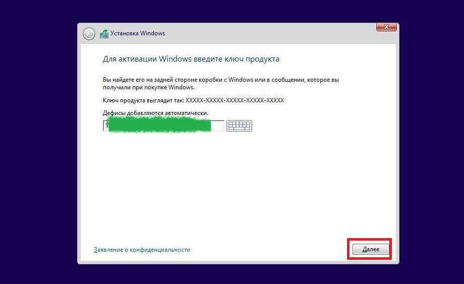 windows-26.jpg
