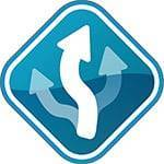 1500278485_mapfactor-logo.jpg