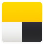 1530529662_yandex-taxi-logo.png