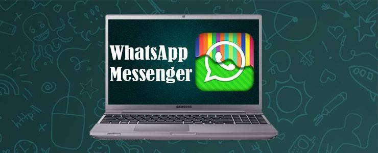 whatsapp-na-notebook-skachat.jpg