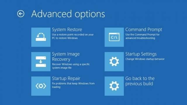 1581860495_startup-settings.jpg