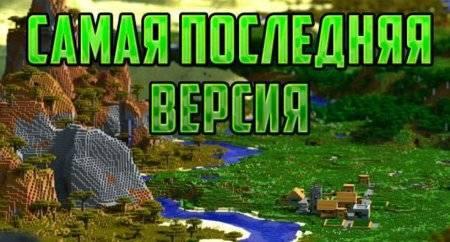 1572007700_133.jpg