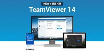 TeamViewer14-360x187.png