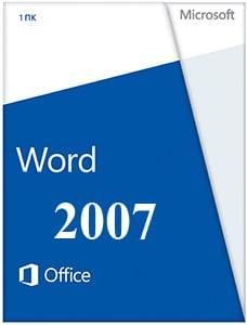 word-2007.jpg