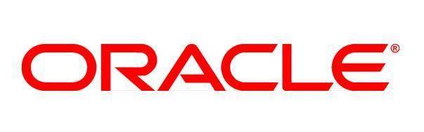10592992402-logotip-oracle.jpg