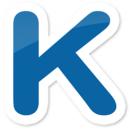 kate-mobile-mini-0-130x130.png