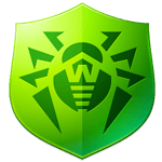 1478011245_dr.web-security-space-logo.png