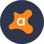 1488163813_avast-mobile-security.png