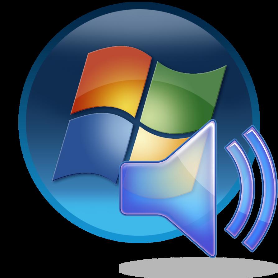Ustanovka-zvukovogo-ustroystva-na-PK-s-Windows-7.png