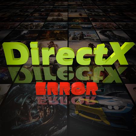 Ne-ustanavlivaetsya-DirectX-prichinyi-i-reshenie.png