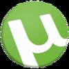 1573167893_1498464340_1495308182_utorrent_logo.png