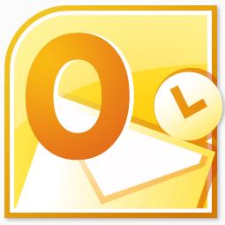 Ustanovka-Microsoft-Outlook.png