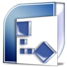 1449497991_visio_logo.jpg
