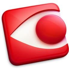1422012147_logo_finereader12.jpg