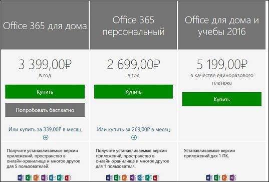 stoimost-dlya-doma-537x363.jpg