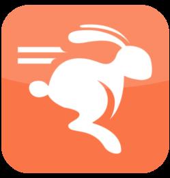 skachat-dlja-Android-ustanovochnyj-fajl-Turbo-VPN-na-russkom-besplatno-249x260.png