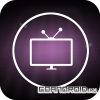 1412710227_nashe-tv_icon.png&w=52&h=52
